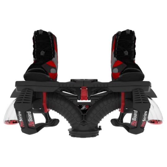 FLYBOARD® PRO SERIES -23m X Arm