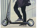 AKTIVO Scoot electric scooter