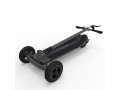 CYCLEBOARD Sport PRE-ORDER