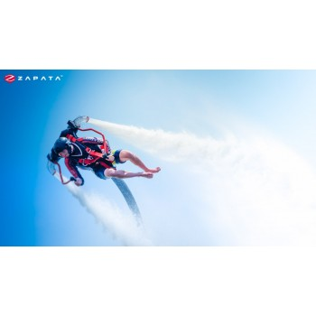 Jetpack by ZR® Zapata Racing 2018