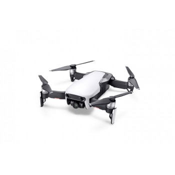 DJI Mavic Air 4K foldable drone