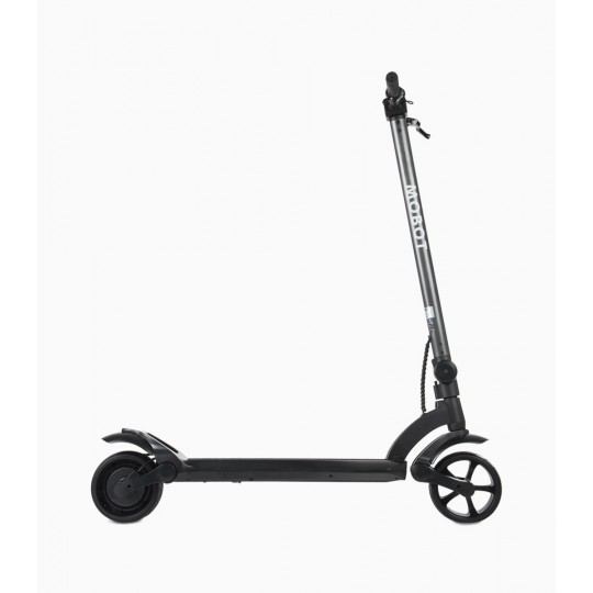 MOBOT Wide Wheel Scooter  -  PRE-ORDER